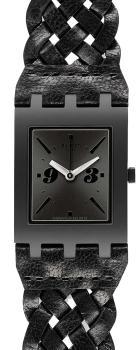 Zegarek damski Swatch SUBB124