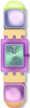 Zegarek damski Swatch SUBP106B