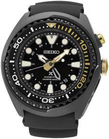 Zegarek męski Seiko SUN045P1