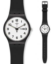 Zegarek męski Swatch SUOB705