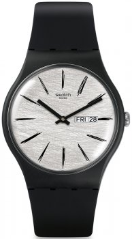 Zegarek męski Swatch SUOB726