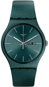 Zegarek męski Swatch SUOG709