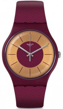 Zegarek damski Swatch SUOR110