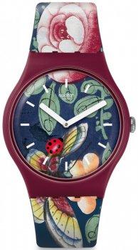 Zegarek damski Swatch SUOR113