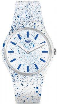 Zegarek męski Swatch SUOW160