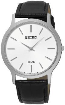 Zegarek męski Seiko SUP873P1