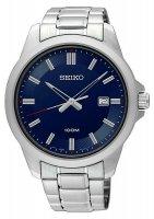 Zegarek męski Seiko SUR243P1