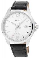 Zegarek męski Seiko SUR249P1