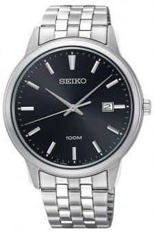Zegarek męski Seiko SUR261P1