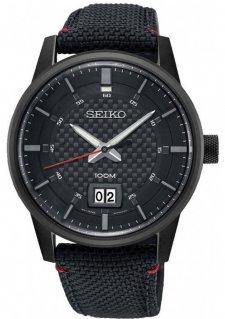 Zegarek męski Seiko SUR271P1