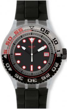 Zegarek męski Swatch SUUK400
