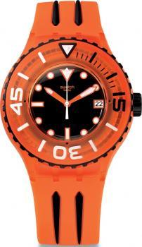 Zegarek męski Swatch SUUO400