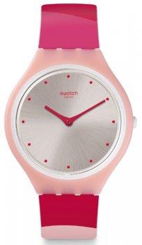 Zegarek damski Swatch SVOP101
