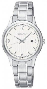 Zegarek damski Seiko SXDG93P1