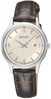Zegarek damski Seiko SXDG95P1