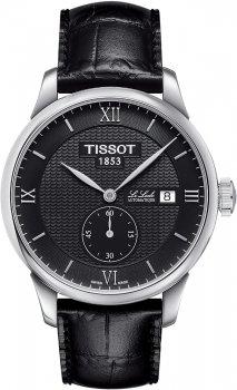 Zegarek męski Tissot T006.428.16.058.01