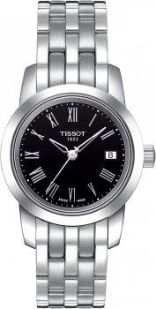zegarek Tissot T033.210.11.053.00