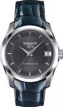 Zegarek damski Tissot T035.207.16.061.00