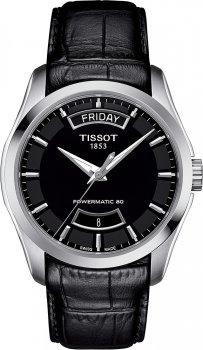 zegarek Tissot T035.407.16.051.02