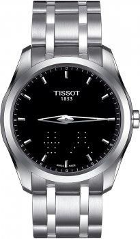 Zegarek męski Tissot T035.446.11.051.01