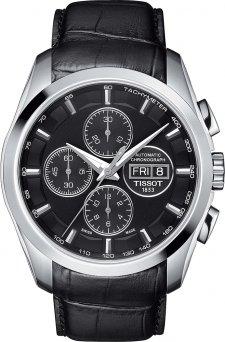 Zegarek męski Tissot T035.614.16.051.02