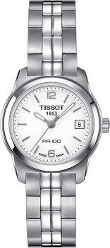 Zegarek damski Tissot T049.210.11.017.00