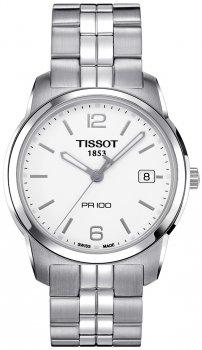 zegarek Tissot T049.410.11.017.00