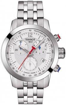 zegarek Tissot T055.217.11.017.00