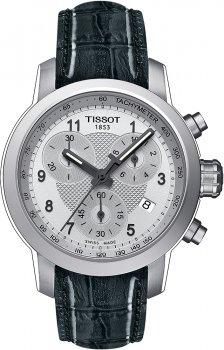 Zegarek damski Tissot T055.217.16.032.02