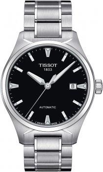 Zegarek męski Tissot T060.407.11.051.00
