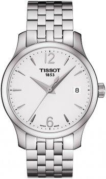zegarek Tissot T063.210.11.037.00