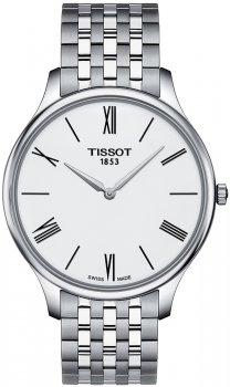 zegarek Tissot T063.409.11.018.00