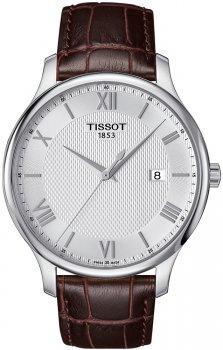 zegarek Tissot T063.610.16.038.00