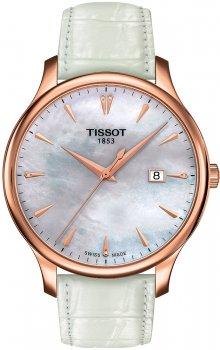 Zegarek damski Tissot T063.610.36.116.01