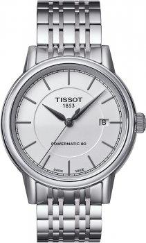 zegarek Tissot T085.407.11.011.00