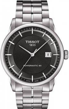 Zegarek męski Tissot T086.407.11.061.00