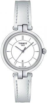 Zegarek damski Tissot T094.210.16.011.00