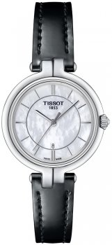 Zegarek damski Tissot T094.210.16.111.00