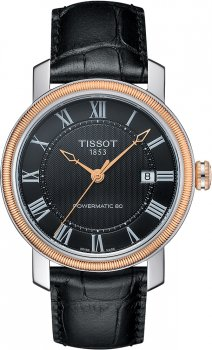 Zegarek męski Tissot T097.407.26.053.00