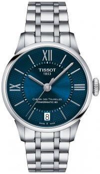 Zegarek damski Tissot T099.207.11.048.00