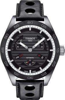 Zegarek męski Tissot T100.428.16.051.00
