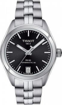 Zegarek damski Tissot T101.207.11.051.00