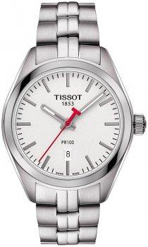 zegarek Tissot T101.210.11.031.00