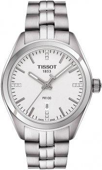 zegarek Tissot T101.210.11.036.00