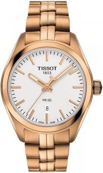 Zegarek damski Tissot T101.210.33.031.01