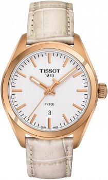 Zegarek damski Tissot T101.210.36.031.00