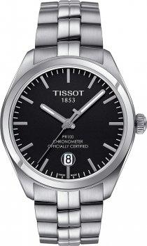 zegarek Tissot T101.451.11.051.00