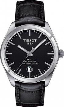 zegarek Tissot T101.451.16.051.00