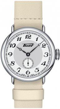 Zegarek damski Tissot T104.228.16.012.00