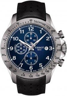 Zegarek męski Tissot T106.427.16.042.00